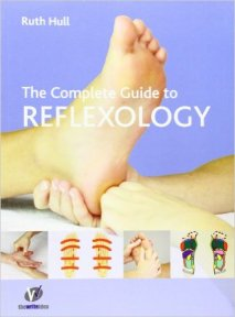 https://www.amazon.co.uk/Complete-Guide-Reflexology-Ruth-Hull/dp/0955901138/ref=ntt_at_ep_dpt_2