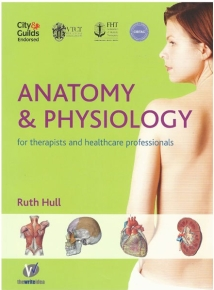 https://www.amazon.co.uk/Anatomy-Physiology-Therapists-Healthcare-Professionals/dp/0955901111/ref=sr_1_1?ie=UTF8&qid=1535553350&sr=8-1&keywords=ruth+hull