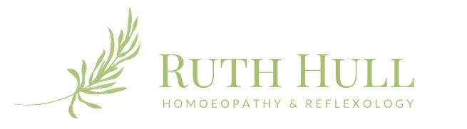 Dr Ruth Hull